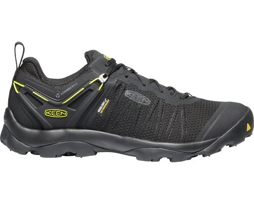 Keen Venture WP hiking shoes men