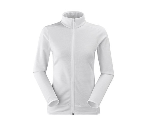 Eider Stream Fleece women