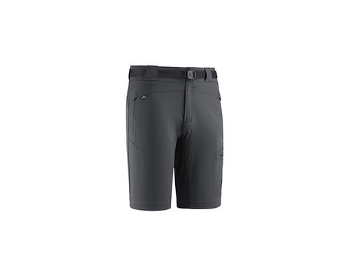 Eider Flex Bermuda men