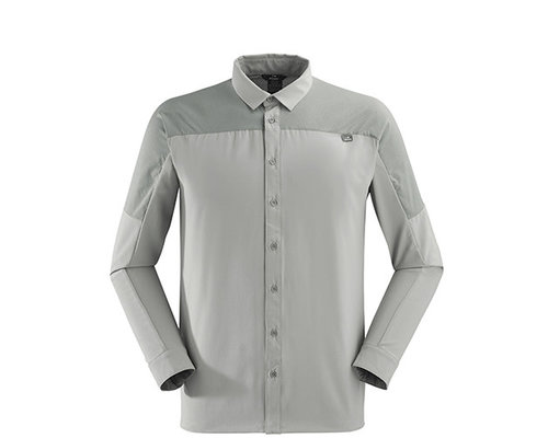 Eider Flex LS Shirt men