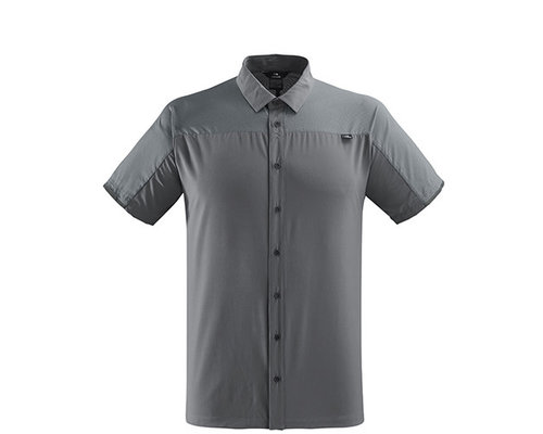 Eider Flex SS Shirt men