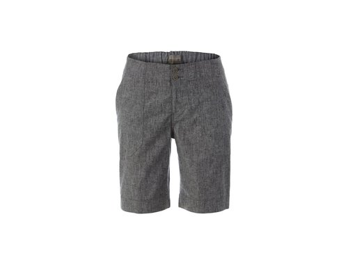Royal Robbins Hempline Short women