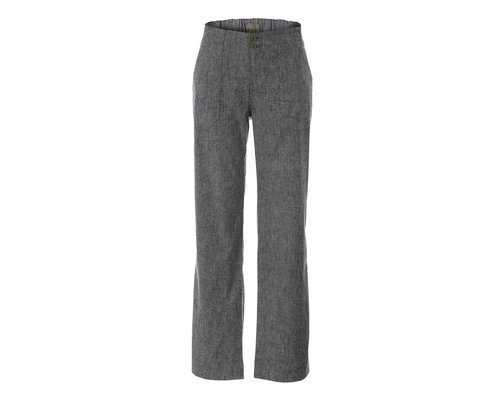 Royal Robbins Hempline Pant women