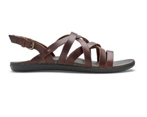 OluKai Awe Awe sandaal women