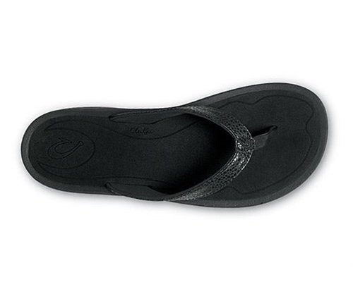 OluKai Kulapa Kai slippers women