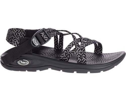 Chaco Z/Volv X sandal women