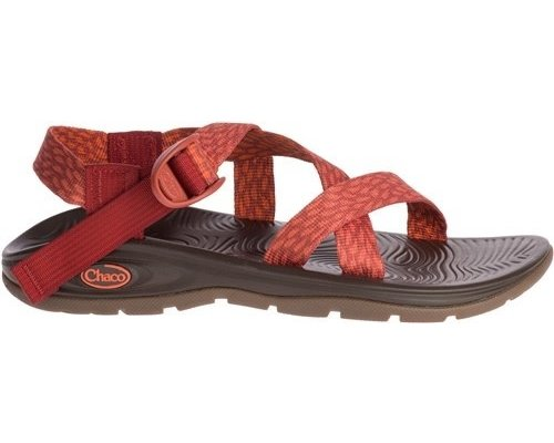 Chaco Z/Volv sandals women