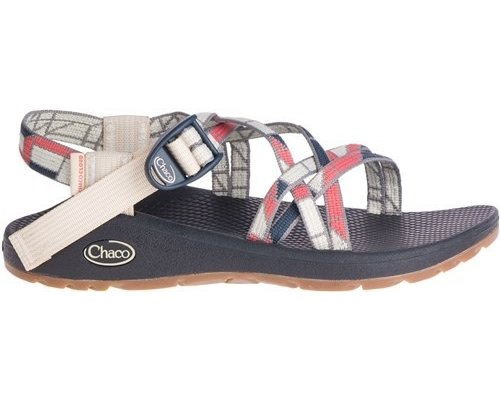Chaco Z/Cloud X sandals women