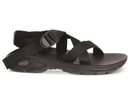 Chaco Z/Volv sandals men