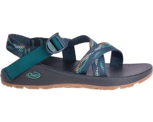 Chaco Z/Cloud sandals men