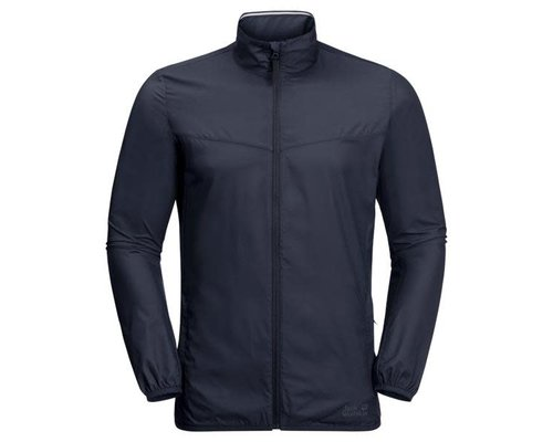 Jack Wolfskin JWP Wind Softshell men