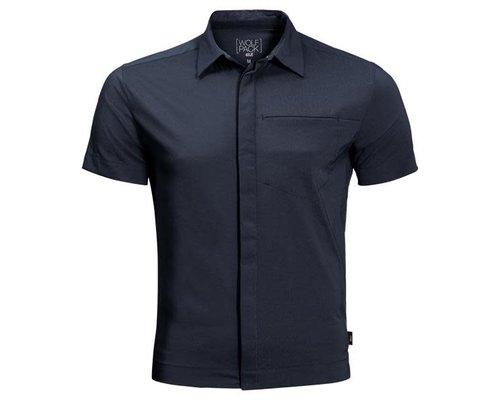 Jack Wolfskin JWP Shirt men