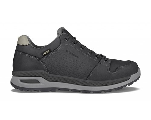 Lowa Locarno GTX Lo Wide men