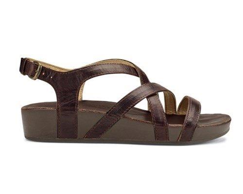 OluKai Nana sandalen women