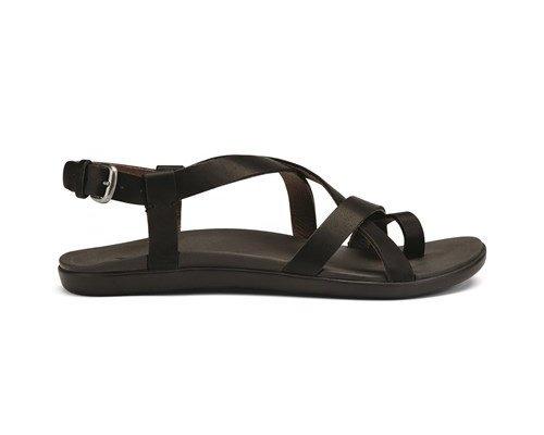 OluKai Upena sandaal women