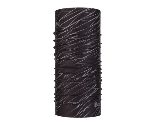 BUFF Coolnet UV+, boost graphite