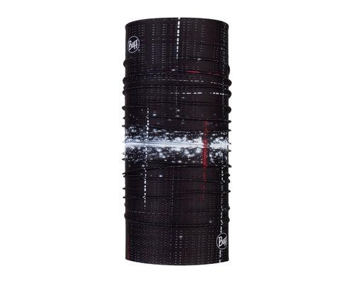 BUFF Coolnet UV+, lithe black