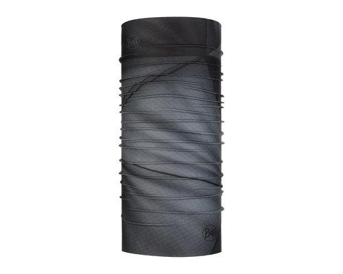 BUFF Coolnet UV+, arch grey