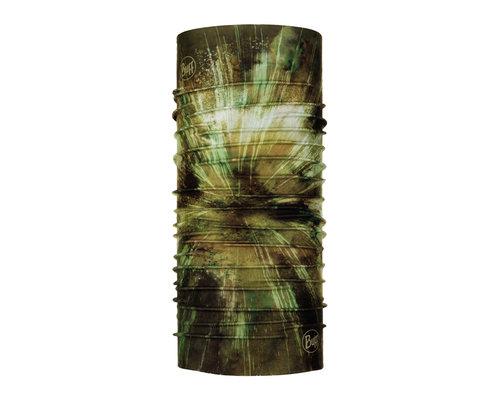 BUFF Coolnet UV+, diode moss