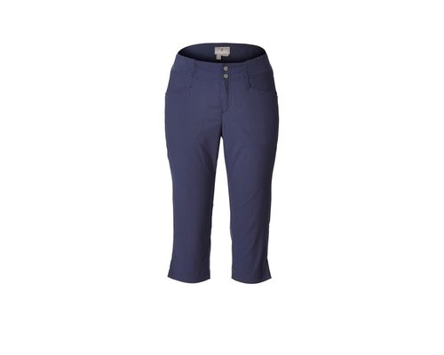 Royal Robbins Jammer II Capri women