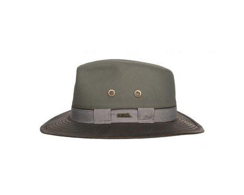 Hatland Somerton Hat