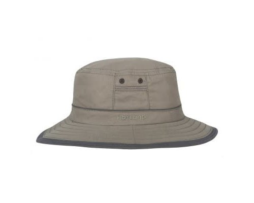 Hatland Vineburg Ultra Light Hat