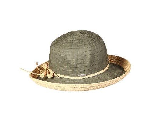 Hatland Hatland Arwen Hat