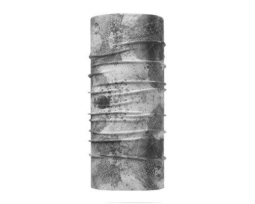BUFF Coolnet UV+, Net Silver Grey