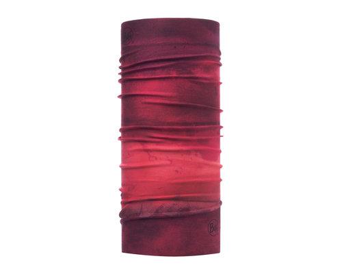 BUFF Coolnet UV+, rotkar pink