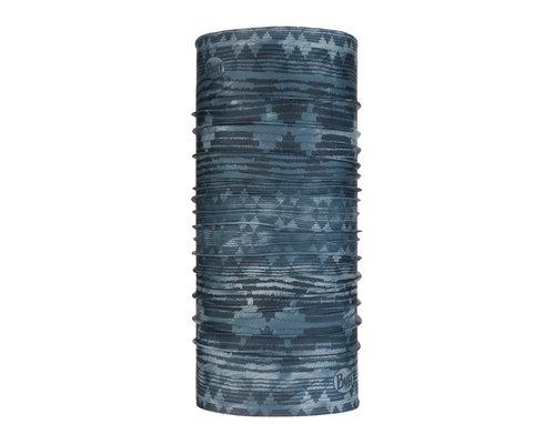 BUFF® Coolnet UV+, tzom stone blue