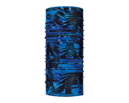 BUFF Coolnet UV+, itap blue