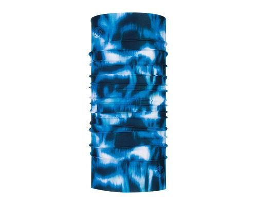 BUFF Coolnet UV+, seaport blue