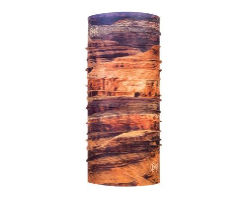 BUFF Coolnet UV+, kanawai brown