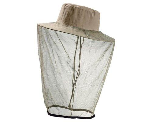 Jack Wolfskin Lakeside Mosquito Hat