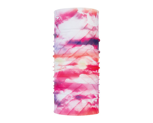BUFF Coolnet UV+, ray rose pink