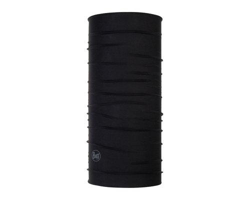 BUFF Coolnet UV+, solid black