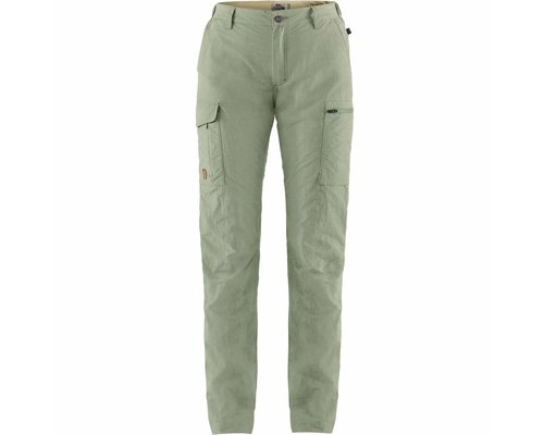 Fjallraven Travellers MT Trousers women