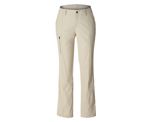 Royal Robbins Bug Barrier Discovery III Pant women