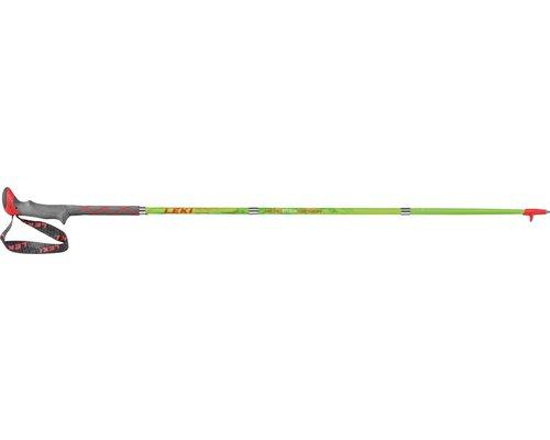 Leki Micro Stick Carbon, 120 cm