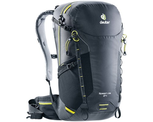 Deuter Speed Lite 24 rugzak