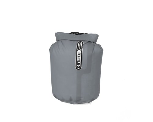 Ortlieb Dry-Bag PS10 1.5 L
