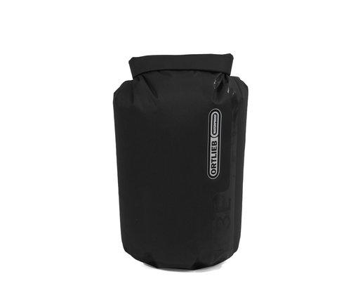 Ortlieb Ortlieb Dry_bag PS10 3L black