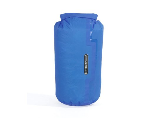 Ortlieb Dry-Bag PS10 7L ocean-blue