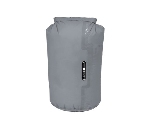 Ortlieb Dry-Bag PS10 12L light grey