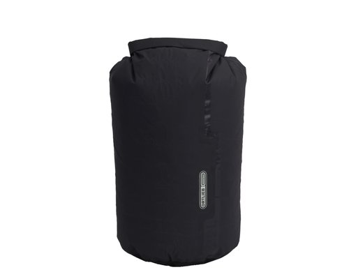 Ortlieb Dry-Bag PS10 22L black