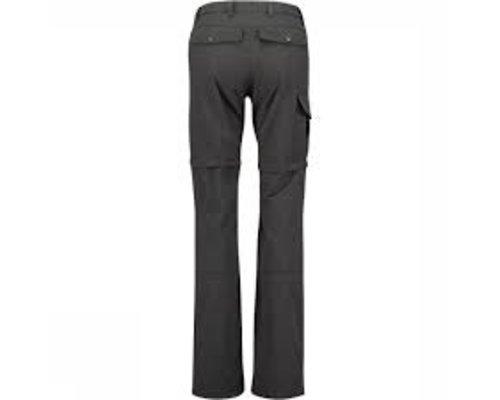 Fjallraven Skule MT Zip-Off Trousers women