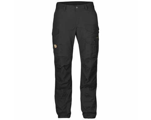 Fjallraven Vidda Pro Ventilated Trousers women regular