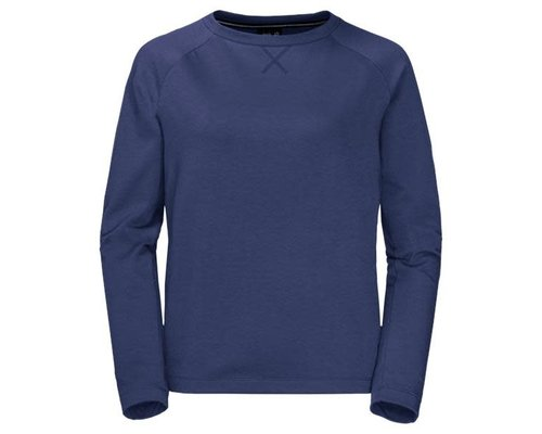 Jack Wolfskin JWP Sweater women