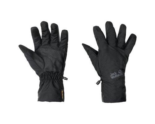 Jack Wolfskin Jack Wolfskin Texacpore Basic Glove