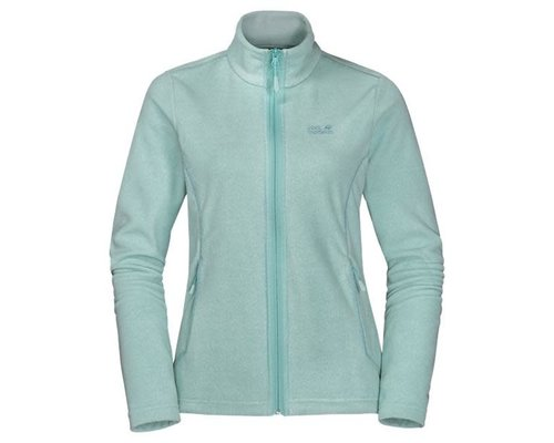 Jack Wolfskin Skywind Jacket women